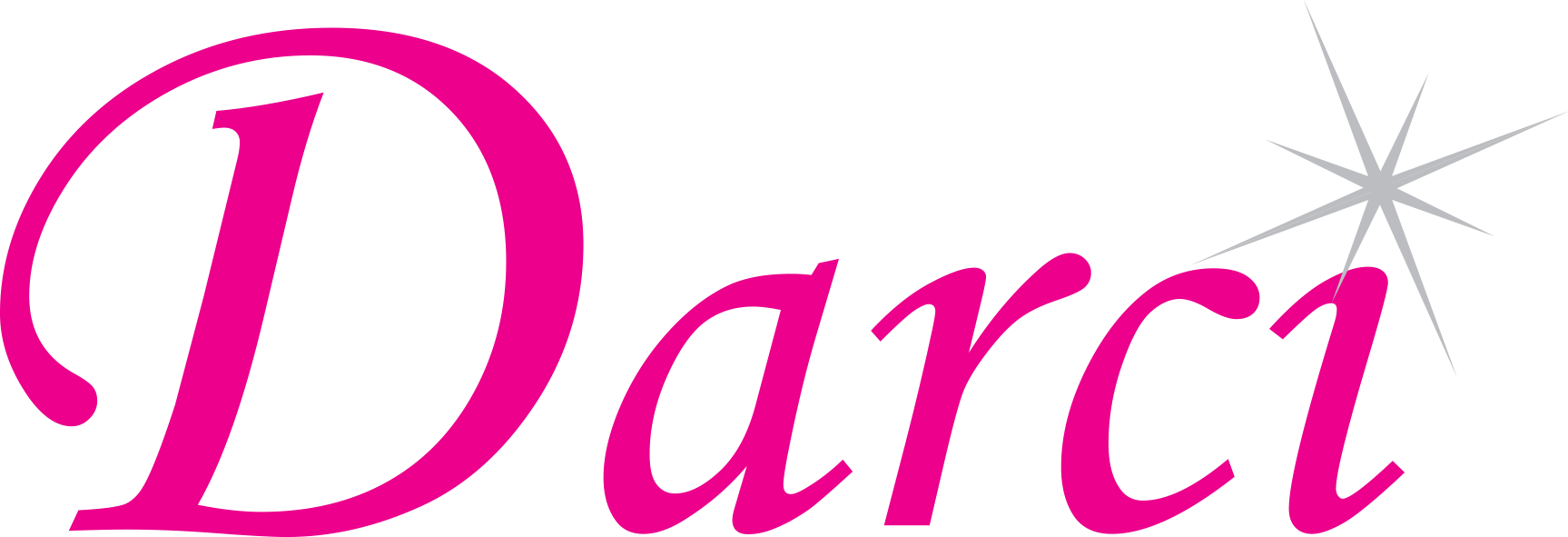 Shop Darci